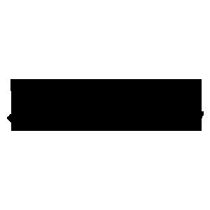 SevenOne AdFactory GmbH