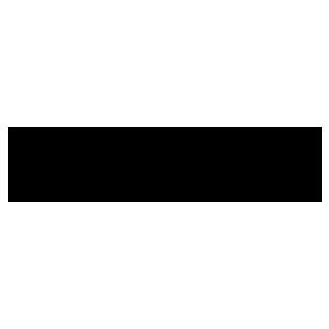 SevenOne Audio