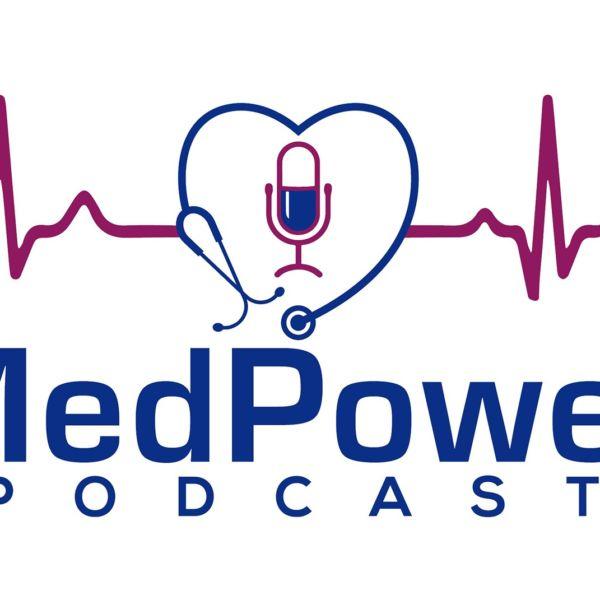 MedPower-Podcast