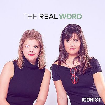 The Real Word - Der ehrliche Podcast
