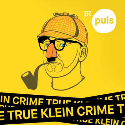 True Klein Crime – der Kurzgeschichten-Podcast mit Willy Nachdenklich
