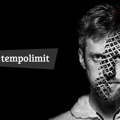 #tempolimit - Dominiks letzte Worte