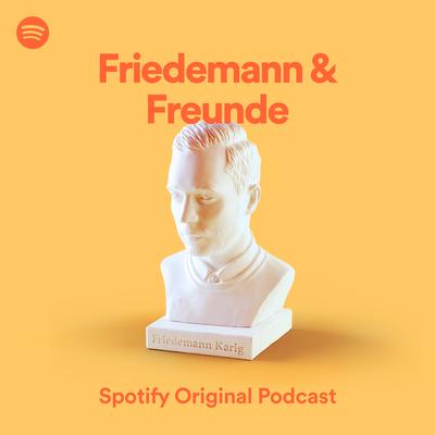 Friedemann & Freunde