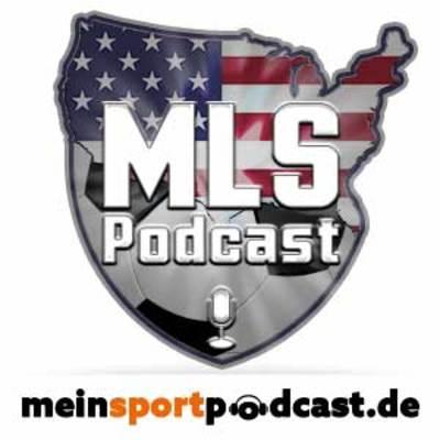 Der MLS Podcast