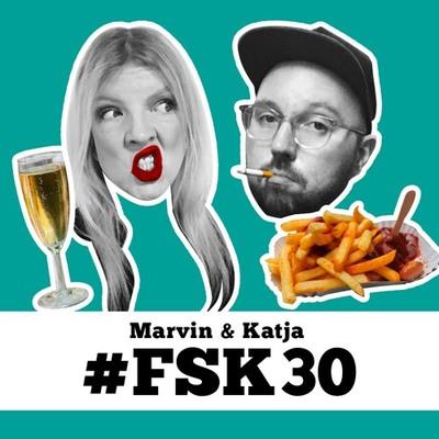 Marvin und Katja - #FSK30