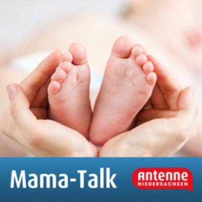 Mama-Talk - Der Podcast