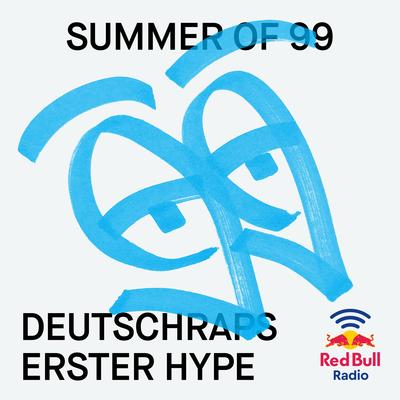Summer of 99