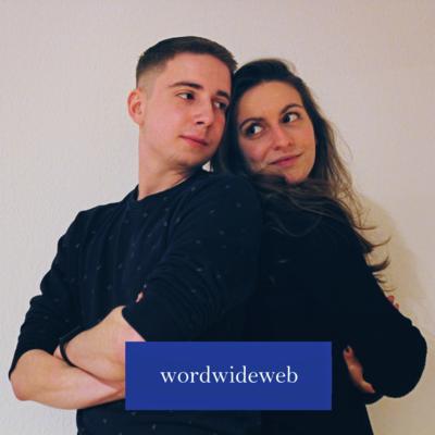 wordwideweb