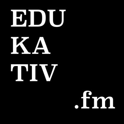 edukativ.fm