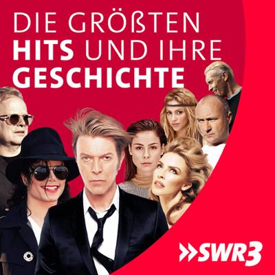 Die größten Hits & ihre Geschichte