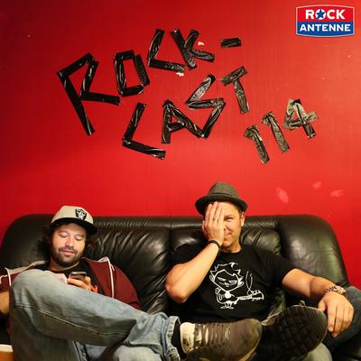 Rockcast 114