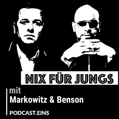 #NixFürJungs