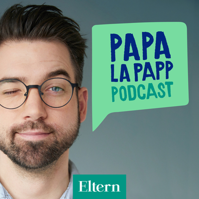 Papalapapp