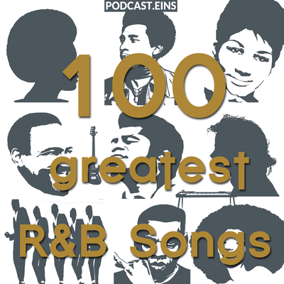 #100GreatestR&BSongs
