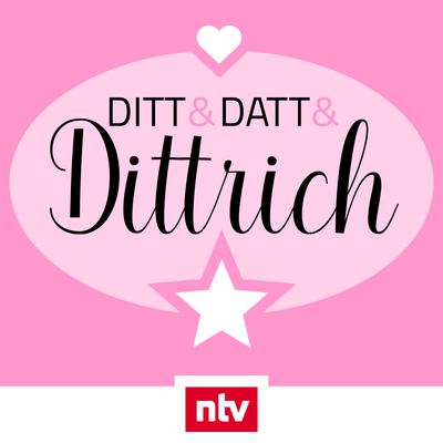 Ditt & Datt & Dittrich