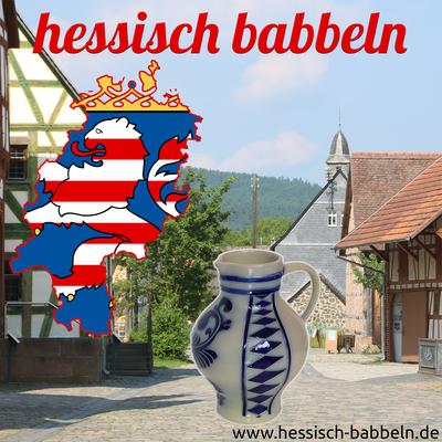 hessisch babbeln