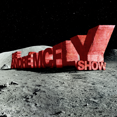 Die André McFly Show - Der Late-Night-Show Podcast