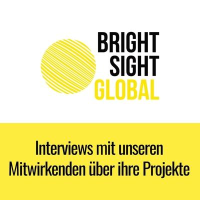 Bright Side Global