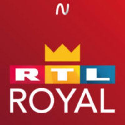 RTL Royal - Der königliche Podcast