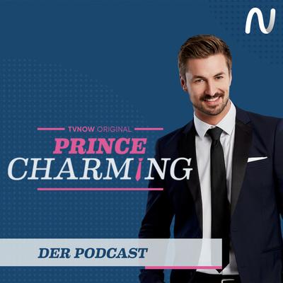 Prince Charming - der Podcast