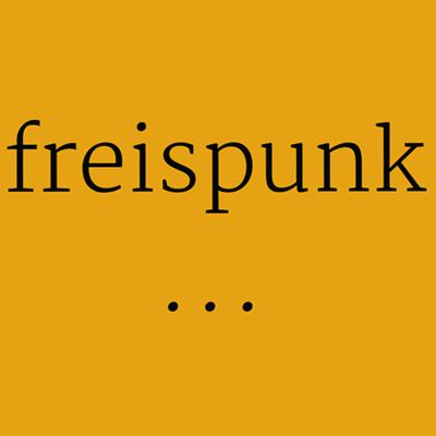 freispunk