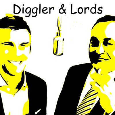 Diggler & Lords