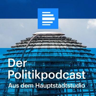 Der Politikpodcast