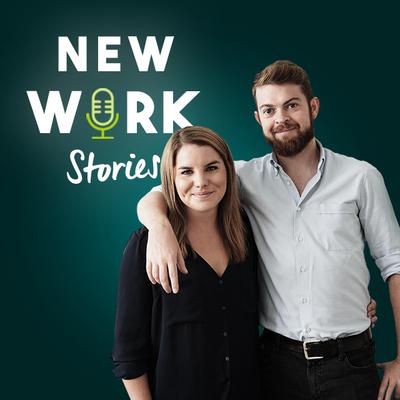 New Work Stories