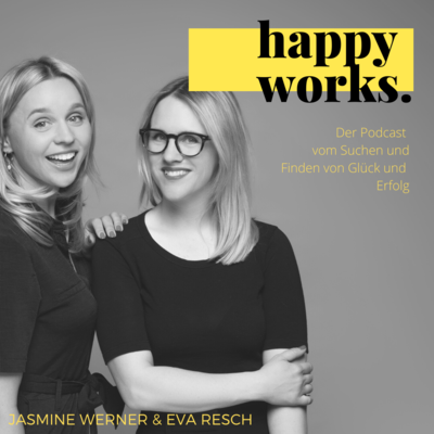 happy works.