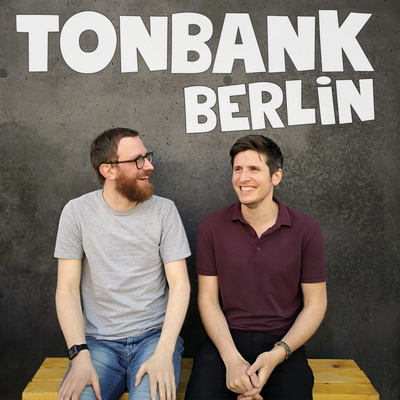 Tonbank Berlin