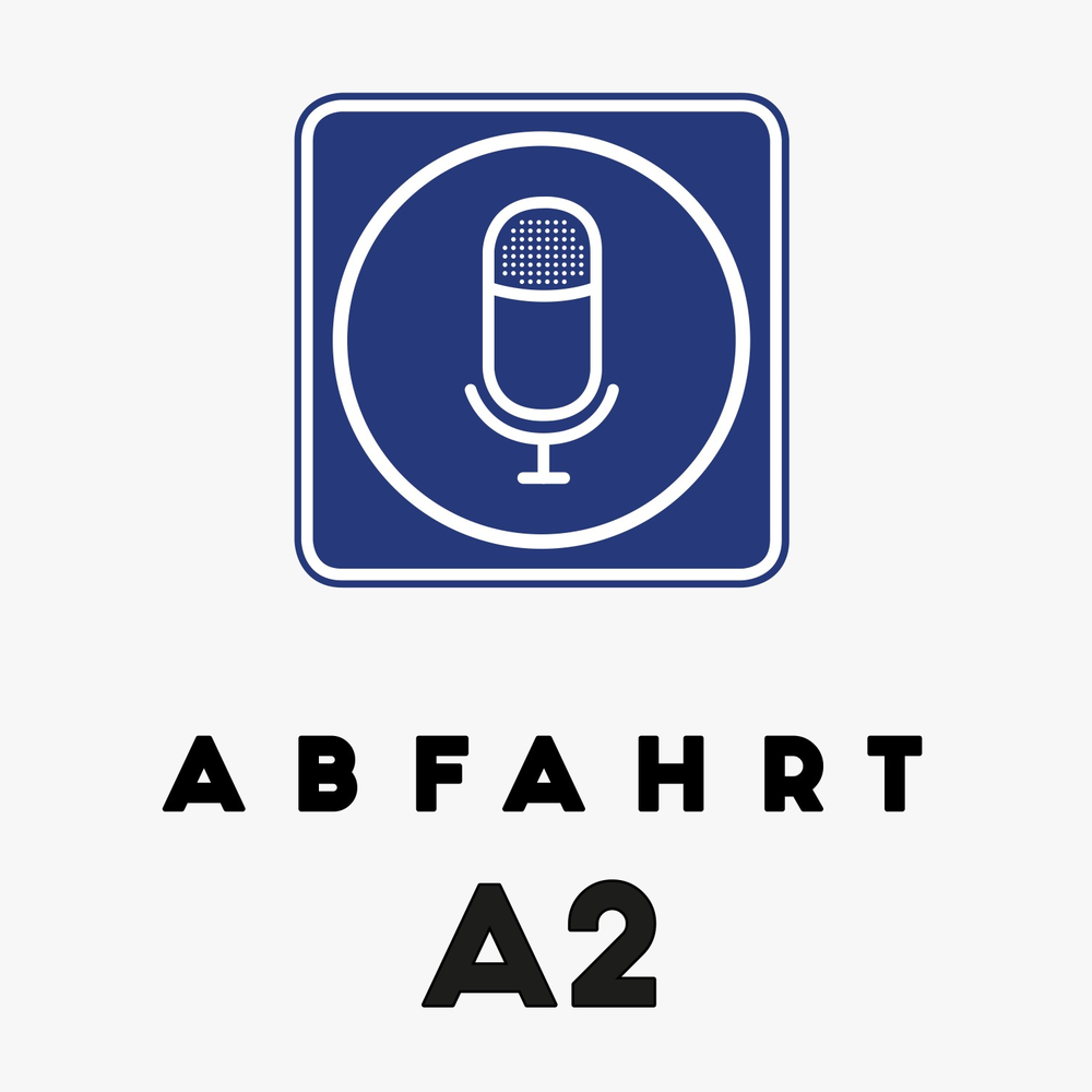 AbfahrtA2
