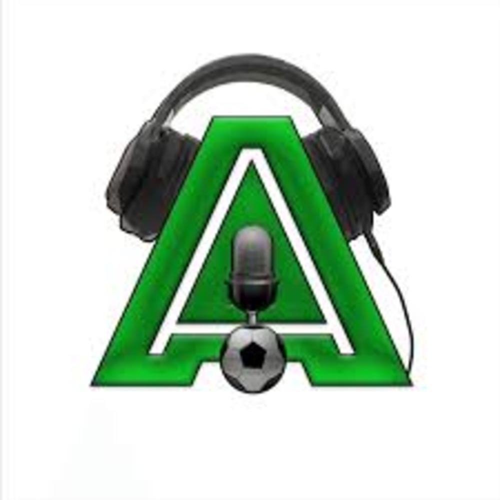 Abseits – Der Fussball Podcast