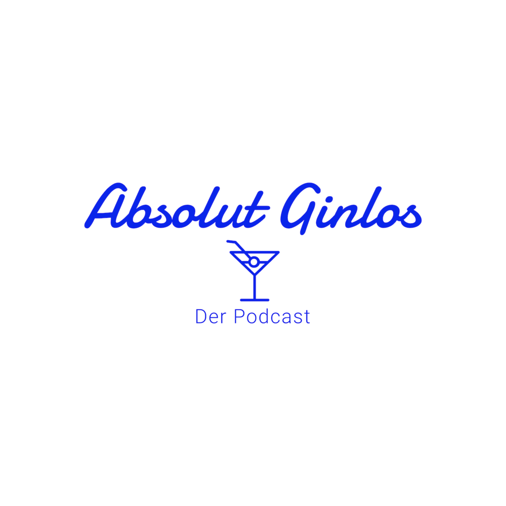 Absolut Ginlos