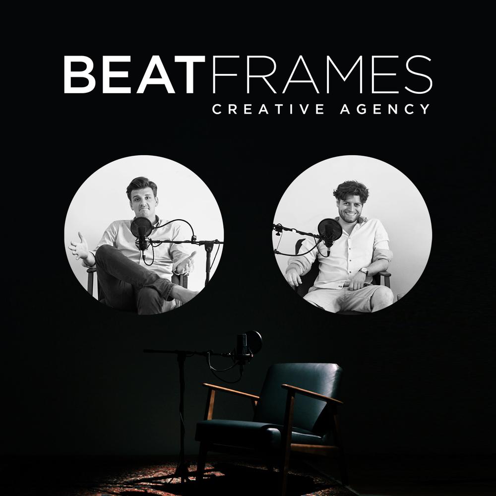beatframes Podcast