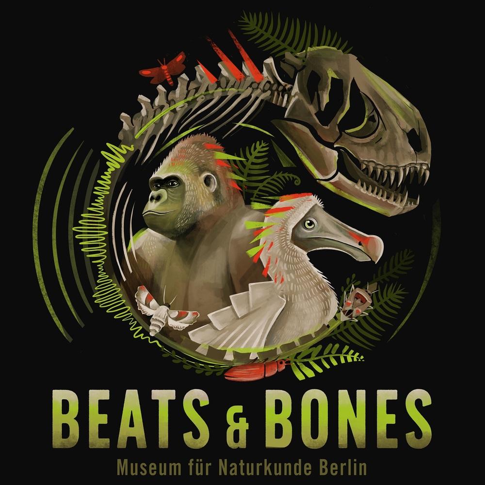 Beats & Bones