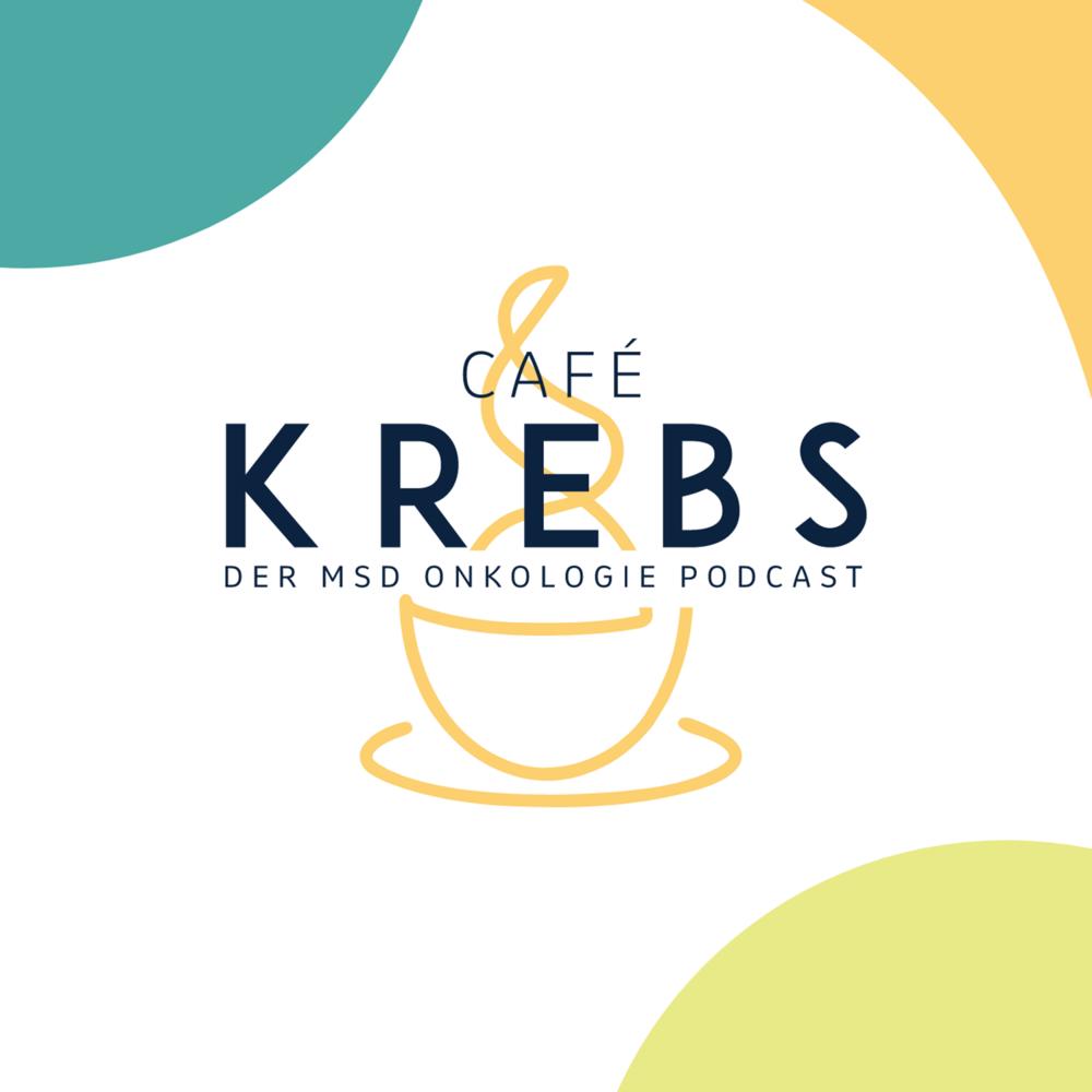 Café Krebs