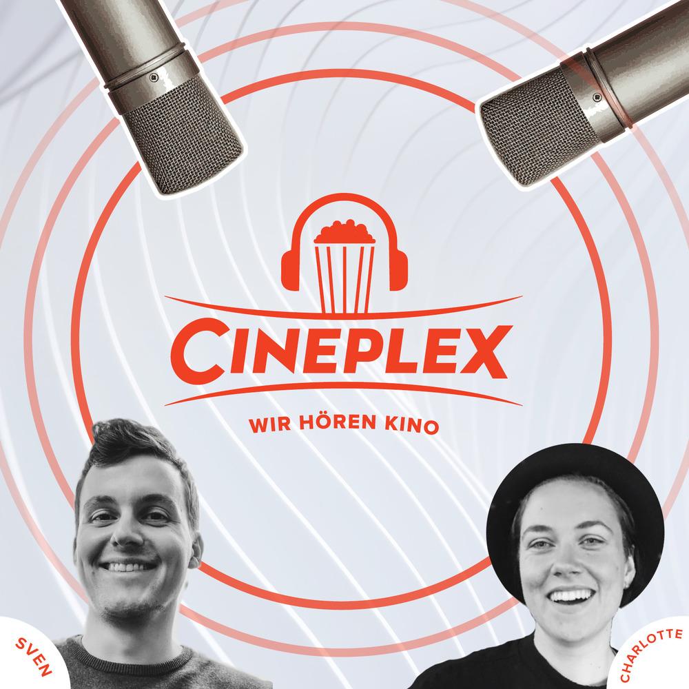 Cineplex – Wir hören Kino