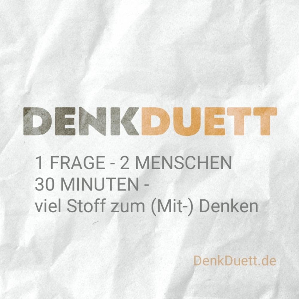 DenkDuett