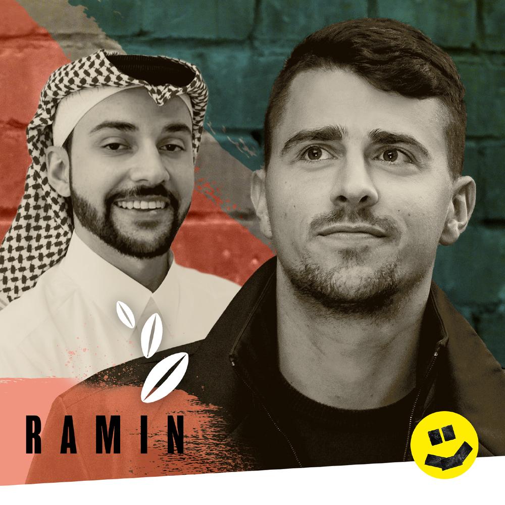 Der Klopp-Fan aus Katar   Sack Reis – Was geht dich die Welt an?