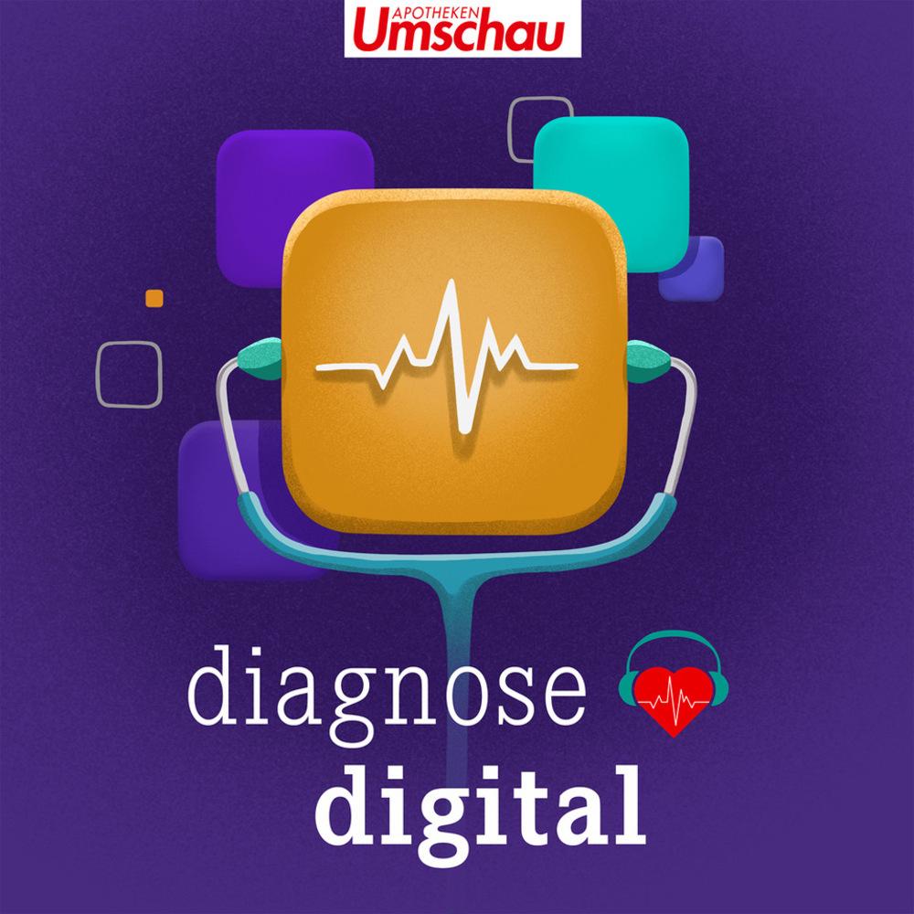 diagnose digital