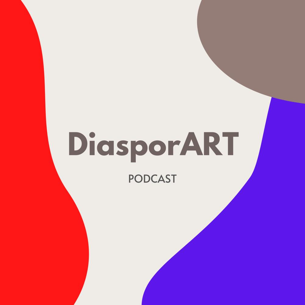 DiasporART