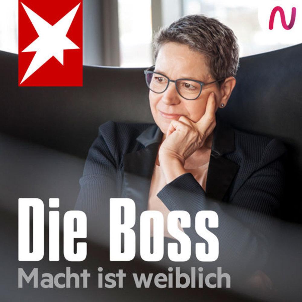 Die Boss