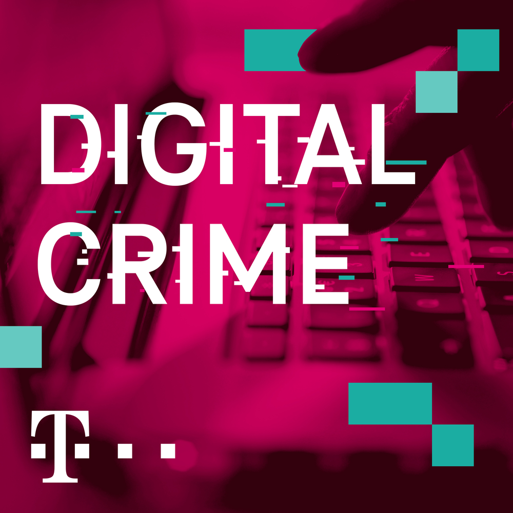 Digital Crime