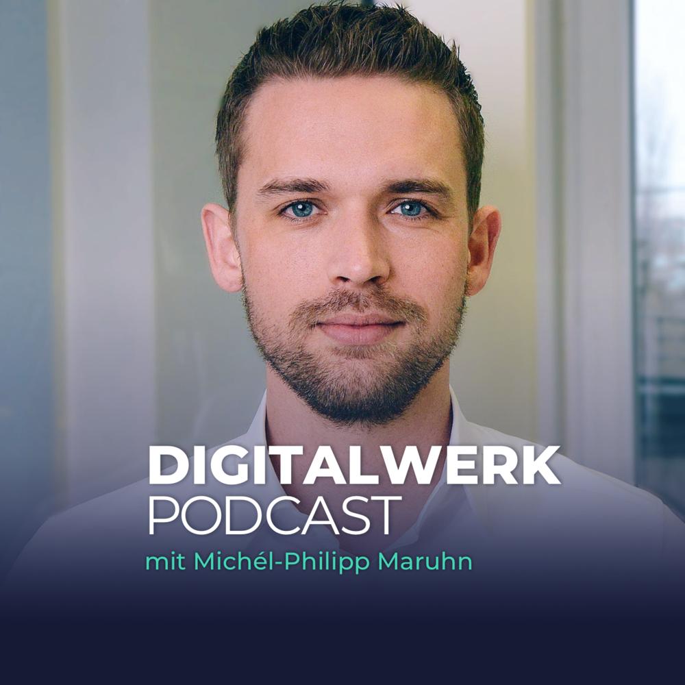 Digitalwerk Podcast