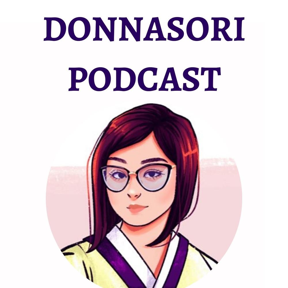 DonnaSori