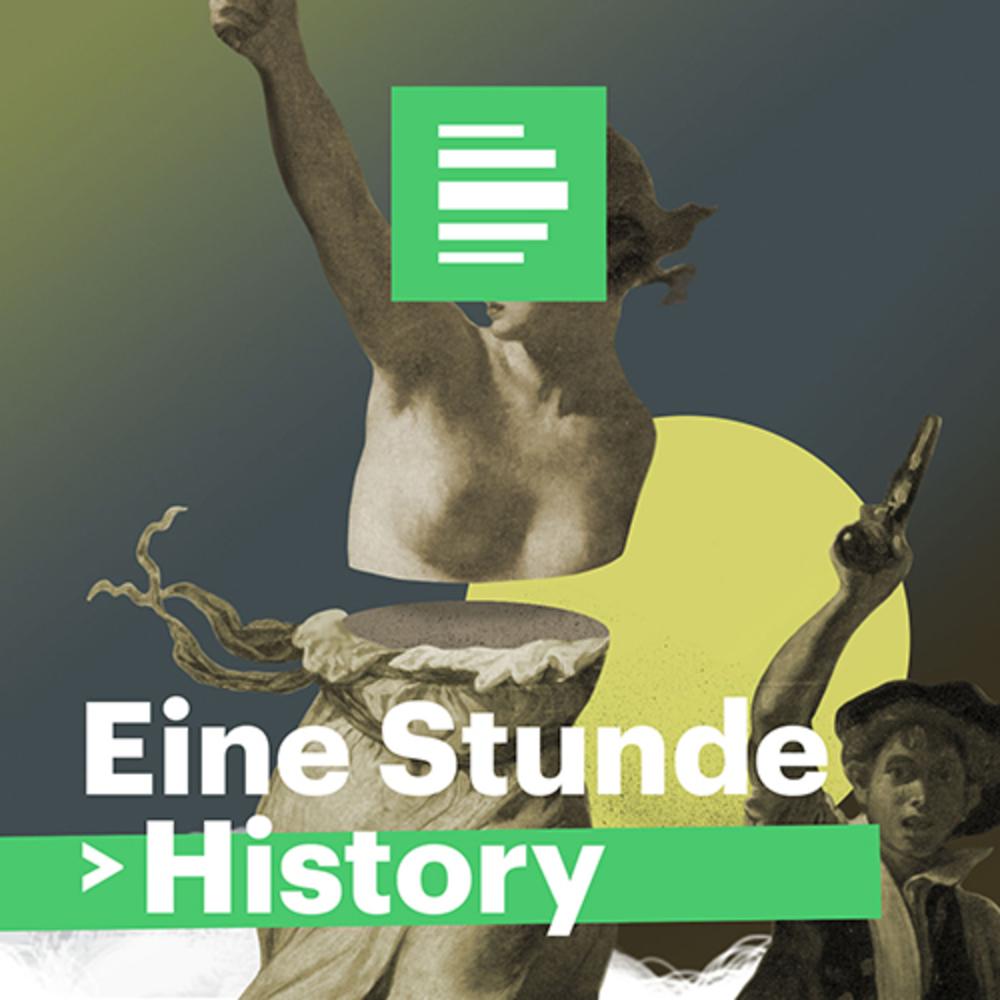 Eine Stunde History