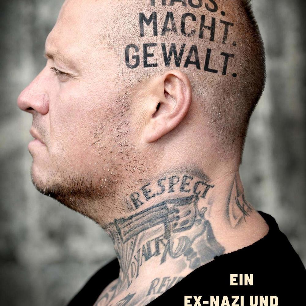 Einstieg Rechtsextremismus – Ex Rechte Rotlicht Rocker – Philip Schlaffer
