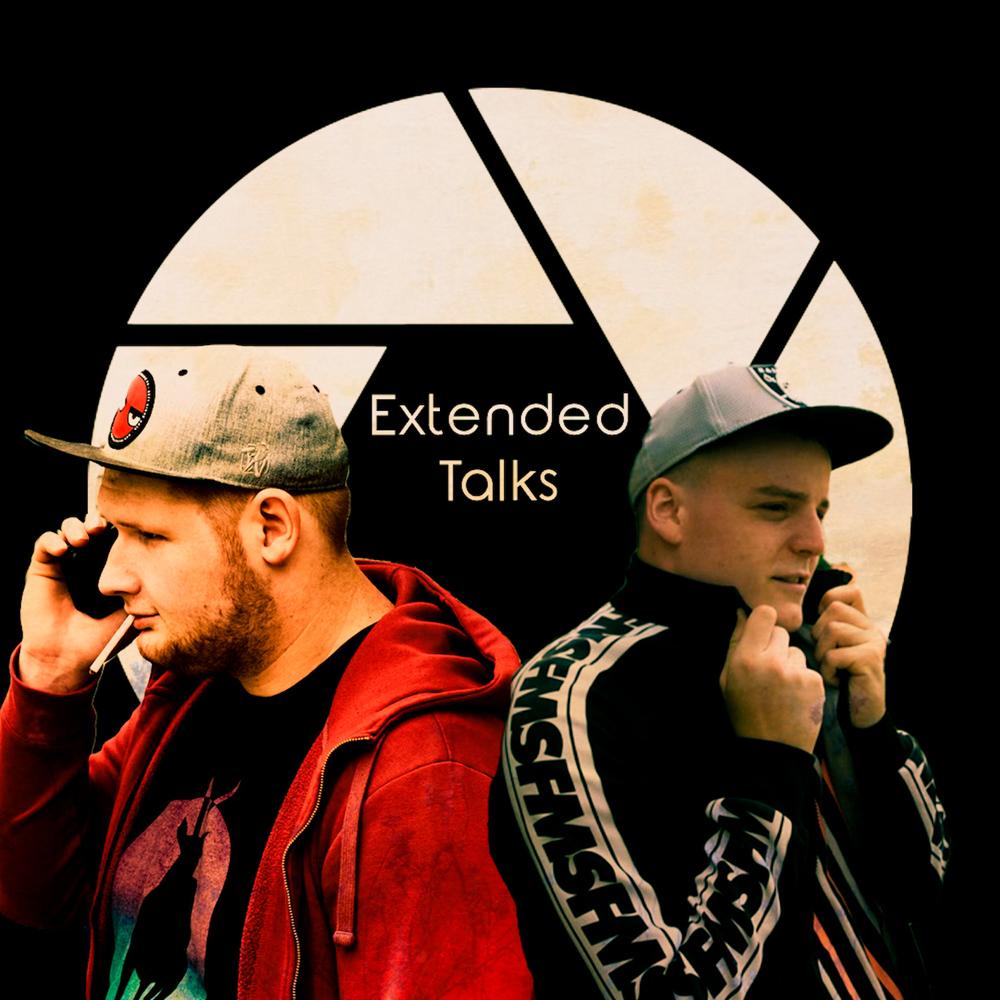 Extended Talks