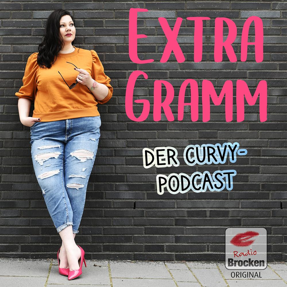 Extragramm – Der Curvy-Podcast