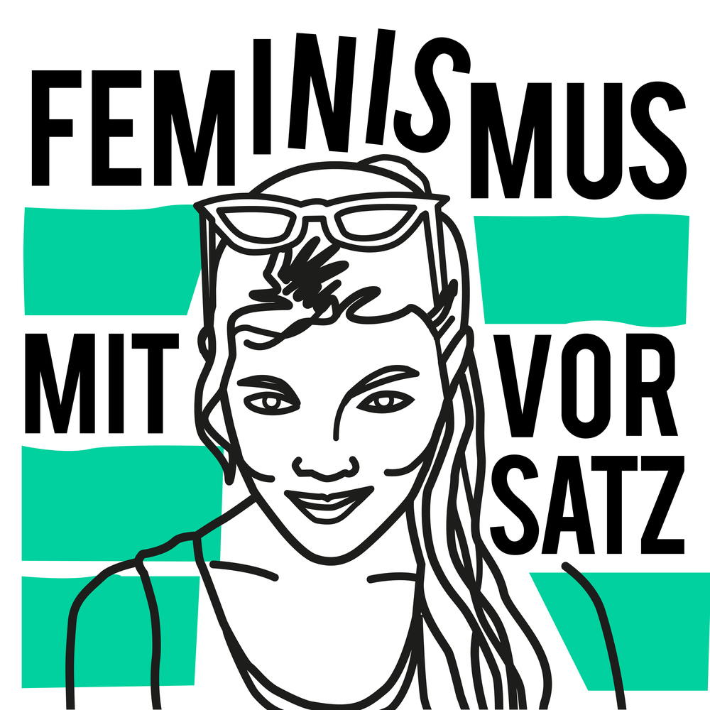 Feminismus mit Vorsatz